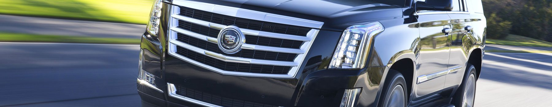 Shop OEM Cadillac Touch Up Paint