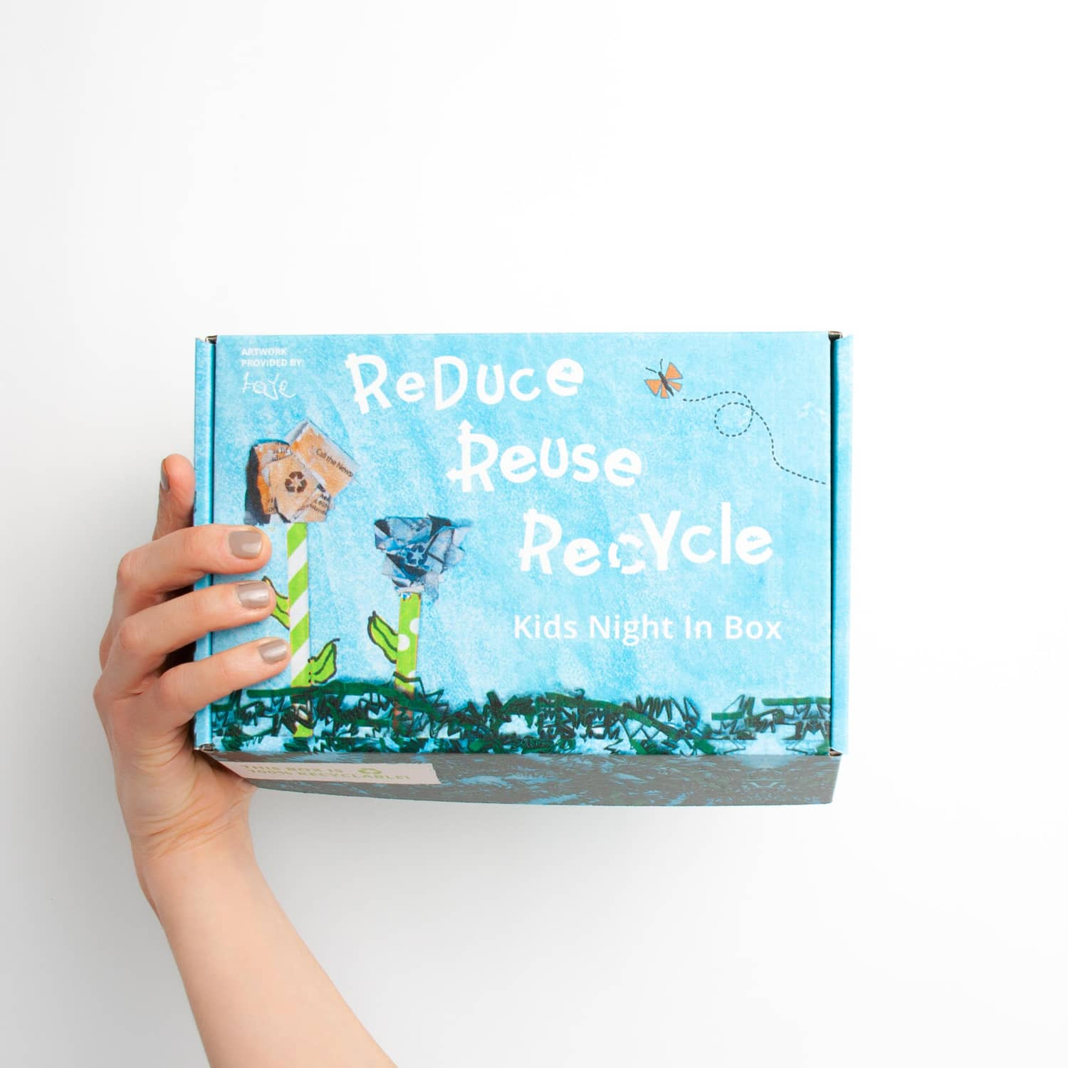 KNI-recycle-1-of-1