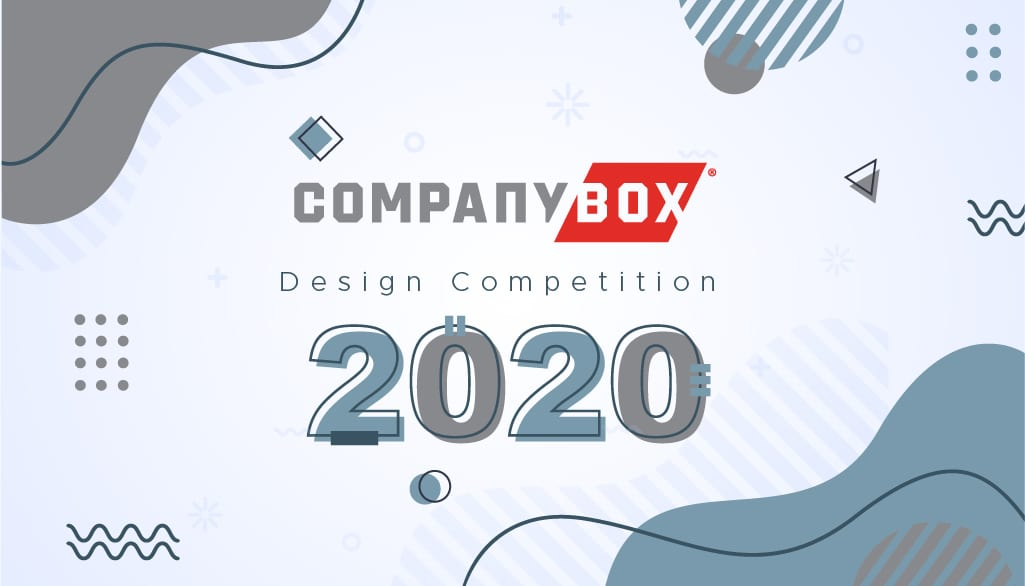 Packaging design competition